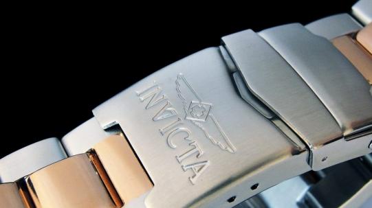 13708 Invicta Pro Diver Automatic - Фото_6