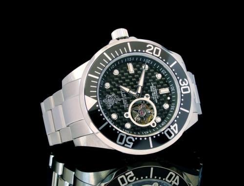 Мужские часы Invicta 17920 Sea Base