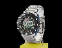 Мужские часы Invicta 32119 Subaqua Noma VII