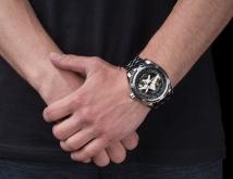 Мужские часы Invicta 28215 Aviator