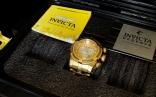 Купить  14613 Invicta Reserve Bolt Zeus - Фото_7