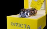 Купить  12907 Invicta Reserve Subaqua - Фото_7