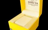Купить  9212 Invicta Speedway - Фото_5