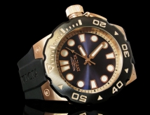 Мужские часы Invicta 30722 Pro Diver