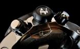 Купить  80564 Invicta Reserve Venom - Фото_3