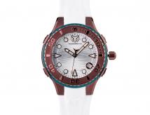 Женские часы Technomarine Cruise Freedom TM118094