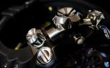 Купить  11706 Invicta Reserve Venom II - Фото_2