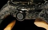 Купить  25081 Invicta S1 Empire Dragon - Фото_2