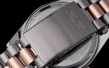 Купить  29512 Женские часы Invicta Specialty - Фото_5