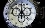 Купить  14299 Invicta Subaqua Noma II - Фото_1