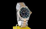Купить  30021 Invicta Pro Diver - Фото_3