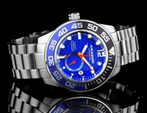 Мужские часы Aragon A338BLU