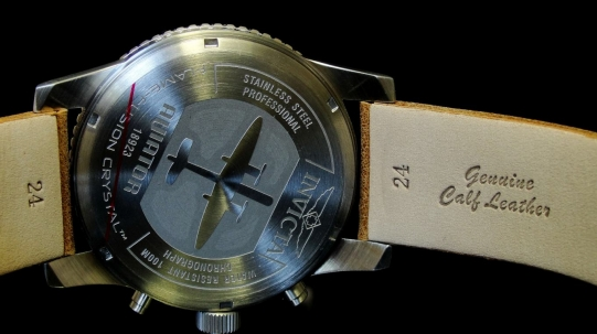 18923 Invicta Aviator - Фото_6
