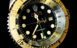 Купить  16960 Invicta Pro Diver Hydromax - Фото_1