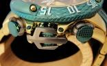 Купить  26784 Invicta AquaMan DC - Фото_3