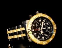 invicta 17551 sea base limited edition
