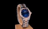 Купить  29512 Женские часы Invicta Specialty - Фото_4