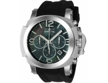 Мужские часы Invicta 22273 Coalition Forces