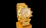 Купить  24990 Invicta Subaqua Noma I Limited Edition - Фото_4