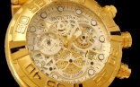 Купить  24990 Invicta Subaqua Noma I Limited Edition - Фото_1