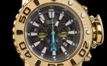 Купить  31468 Invicta Sea Hunter III - Фото_1