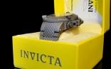 Купить  0961 Invicta Subaqua Noma III   - Фото_8