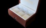 Купить  3_slot Подарочная коробочка Invicta - Фото_1
