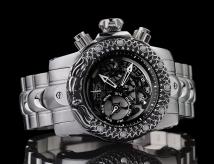 Мужские часы Invicta 31498 Reserve Venom