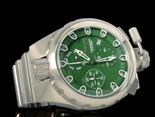 Мужские часы Invicta 29886 Coalition Forces Sniper