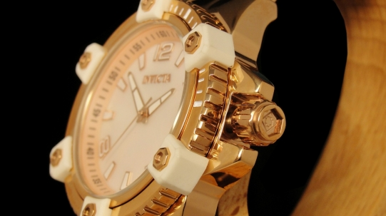 27884 Женские Invicta Arsenal - Фото_3