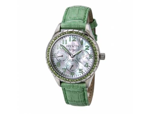 Invicta 12605 Angel