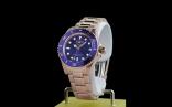 Купить  30606 Женские часы Invicta Pro Diver - Фото_3