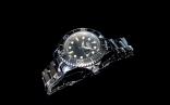 Купить  90286 Invicta Pro Diver - Фото_4