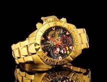Женские часы Invicta 24507 Subaqua Disney