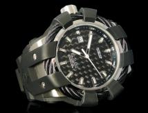 Мужские часы Invicta 25034 Bolt