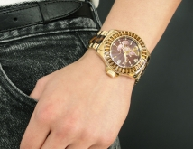 Женские часы Invicta 24504 Disney Limited Edition