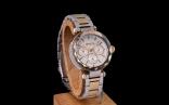 Купить  31302 Женские часы Invicta Angel - Фото_4
