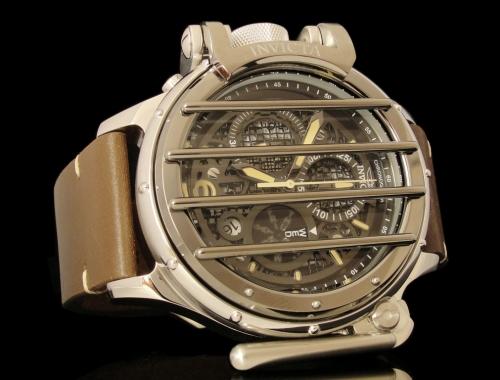 Мужские часы Invicta 28133 Vintage