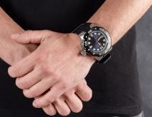 Мужские часы Invicta 30720 Pro Diver