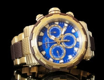 Мужские часы Invicta 28801 Reserve Capsule
