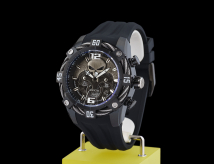 Мужские часы Invicta 33163 Marvel Punisher