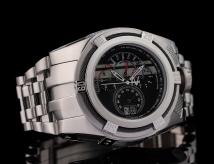 Мужские часы Invicta 29837 Reserve Bolt Zeus Tria