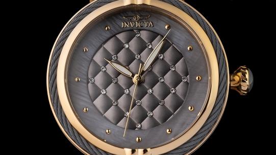 28944 Женские часы Invicta Bolt - Фото_1