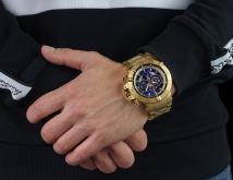 Мужские часы Invicta 5404 Subaqua Noma III