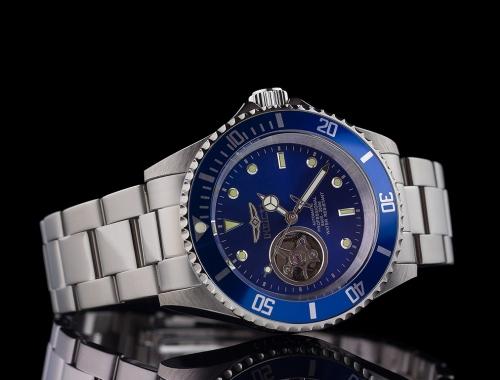Мужские часы Invicta 20434 Pro Diver
