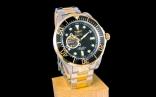 Купить  13708 Invicta Pro Diver Automatic - Фото_5