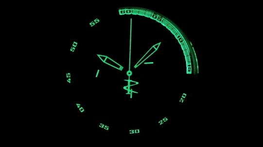 21365 Invicta Thunderbolt - Фото_2