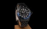 Купить  30627 Invicta Pro Diver - Фото_4