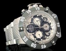 Мужские часы Invicta Subaqua Noma III