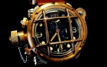 Купить  17347 Invicta Russian Diver Nautilus - Фото_2